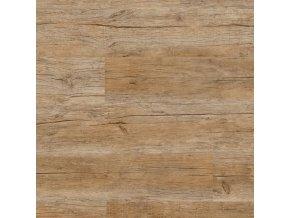 Vinylová podlaha Objectflor Expona Domestic I5 5833 Honey Nomad Wood