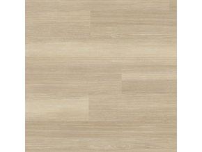 Vinylová podlaha Objectflor Expona Domestic N13 5975 Bleached Ash