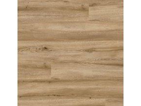Vinylová podlaha Objectflor Expona Domestic C8 5968 Natural Oak Medium