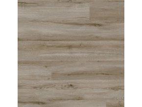 Vinylová podlaha Objectflor Expona Domestic I1 5967 Natural Oak Grey