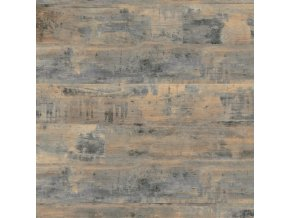Vinylová podlaha Objectflor Expona Domestic I8 5846 Indigo Glazed Wood