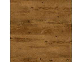 Vinylová podlaha Objectflor Expona Domestic C3 5951 Antique Oak