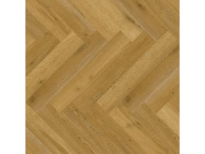 Vinylová podlaha Objectflor Expona Domestic C1 5835 Golden Valley Oak Parquet