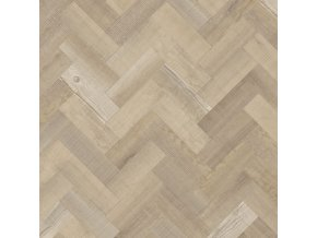 Vinylová podlaha Objectflor Expona Domestic N7 5829 Mill Oak Mini Parquet