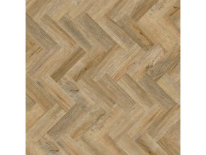 Vinylová podlaha Objectflor Expona Domestic C15 5819 Cambridge Oak Mini Parquet