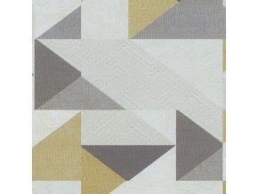 Vinylová podlaha Objectflor Expona Domestic P3 5849 Golden Geometric