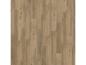 Vinylové podlahy Karndean Conceptline 30102 Dub klasik voskový