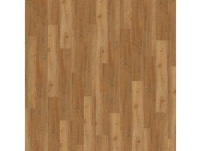 Vinylové podlahy Karndean Conceptline 30101 Dub klasik
