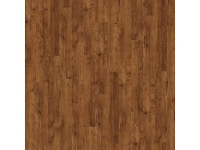 Vinylové podlahy Karndean Conceptline 30115 Dub rustikal zlatý