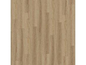 Vinylová podlaha Karndean Projectline 55205 4V Dub přírodní