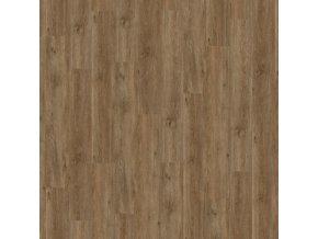 Vinylová podlaha Karndean Projectline 55201 Dub rustikal