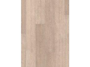 Quick Step Largo Dubová prkna bílá výběrová LPU1285