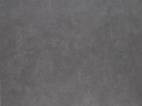 Floover Cement tmavý