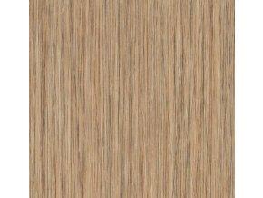 Forbo Novilon Vinyl Mořská tráva přírodní W66255