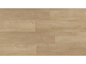 gerflor 0441 honey oak