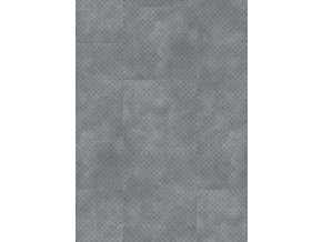 Bloom grey 0867