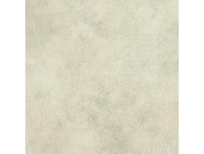 SF3S1561 Limestone Cool Swatch 2014 CMYK