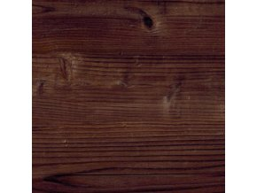 Amtico First Aged Cedar Wood SF3W2493