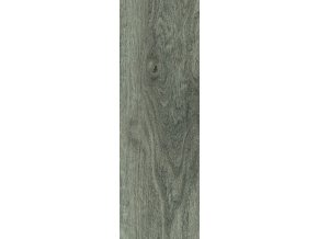 SF3W2524 Weathered Oak Swatch 2014 CMYK