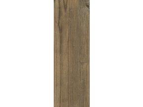 SF3W2535 Dry Cedar Swatch 2014 CMYK