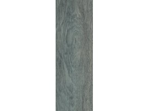 SF3W2777 Trent Oak Swatch 2018 CMYK