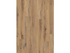 Cedar brown 0850