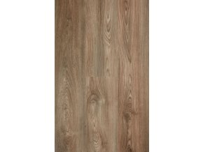 Berry Alloc Pure Click Rigid Classic Oak Brown