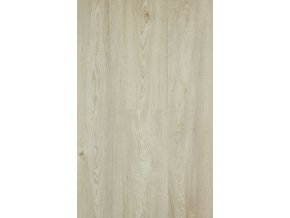 Classic Oak Light Natural PSH