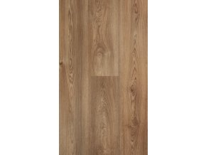 Columbian Oak 226M PSH