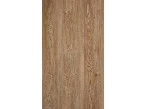 Columbian Oak 236L PSH