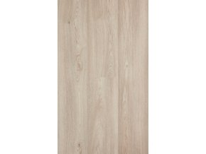 Columbian Oak 261L PSH