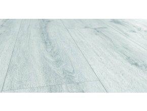 P1007 Ice Oak