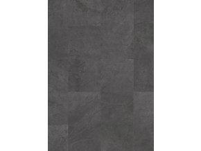 Quick Step Alpha Vinyl Oxidovaný kámen  AVMP40035