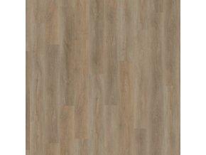 Vinylová lepená podlaha Karndean Projectline 55223 Dub London 2