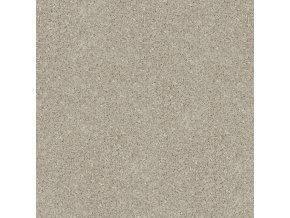 Vinylová lepená podlaha Karndean Projectline 55621 Terrazzo světlý 2