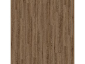 Vinylová lepená podlaha Karndean Conceptline 30120 Dub hnědý vintage 2