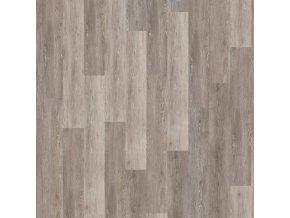 Vinylové podlahy Karndean Conceptline 30107 Dub vápněný šedý