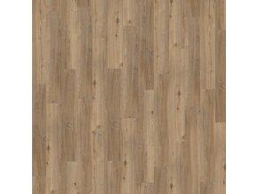 Vinylová lepená podlaha Karndean Conceptline 30102 Dub klasik voskový 2