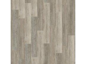Vinylová lepená podlaha Karndean Conceptline 30107 Dub vápněný šedý 2