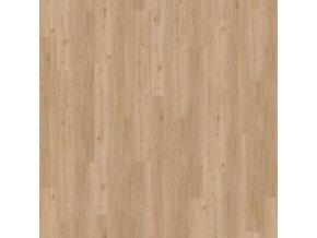 Vinylová lepená podlaha Karndean Conceptline 30126 Dub světlý 2