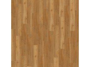 Vinylová lepená podlaha Karndean Conceptline 30101 Dub klasik 2
