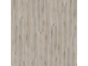 Vinylová lepená podlaha Karndean Conceptline 30112 Dub skandinávský bílý bělený 2