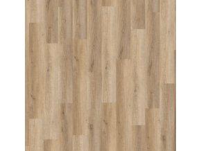 Vinylová lepená podlaha Karndean Conceptline 30128 Dub Roma 2