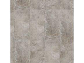 Vinylová lepená podlaha Karndean Conceptline 30520 4V Pískovec šedý 2