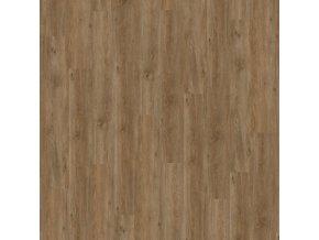 Vinylová lepená podlaha Karndean Projectline 55201 Dub rustikal 2