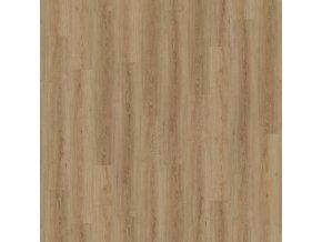 Vinylová lepená podlaha Karndean Projectline 55205 4V Dub přírodní 2