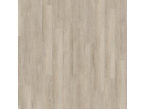Vinylová lepená podlaha Karndean Projectline 55220 Dub středomořský 2