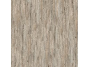 Vinylová lepená podlaha Karndean Projectline 55222 Dub žíhaný 2