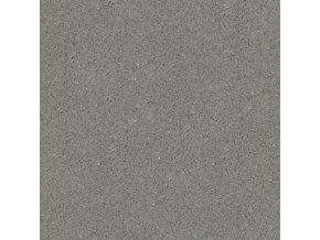 Vinylová lepená podlaha Karndean Projectline 55620 Terrazzo tmavý 2