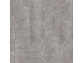 Vinylová lepená podlaha Karndean Projectline 55622 Beton Osaka 2